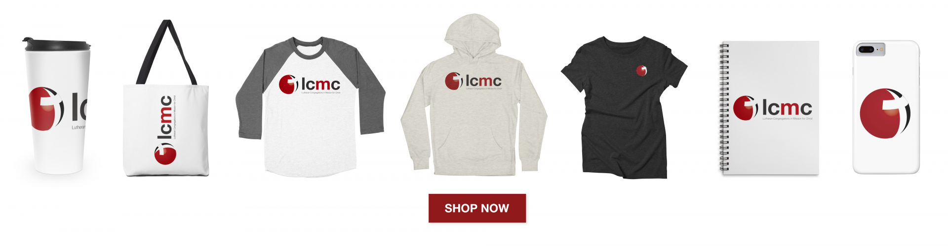 LCMC Clothing, Decor and More!