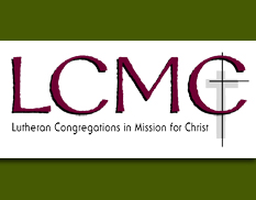 Lutheran Congregations in Mission for Christ