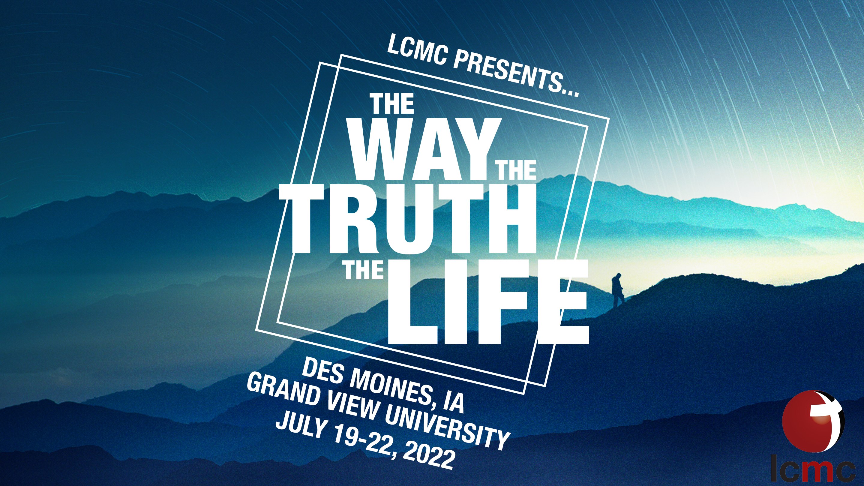 lcmc youth event logo